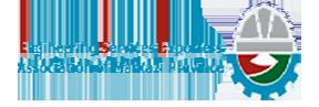انجمن صادرکنندگان خدمات فنی مهندسی در استان مرکزی